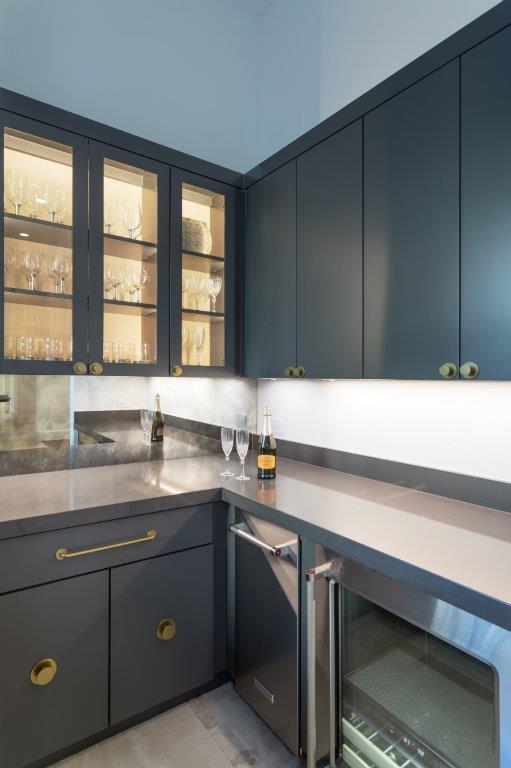 beatiful kitchen cabinets